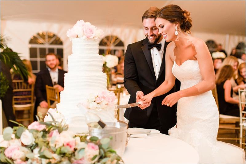 Anna_Shackleford_Anna_K_Photography_Gin_Creek_Wedding_0050