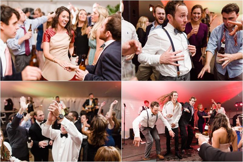 Anna_Shackleford_Anna_K_Photography_Gin_Creek_Wedding_0051