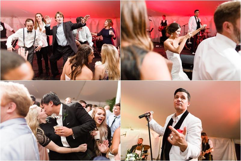 Anna_Shackleford_Anna_K_Photography_Gin_Creek_Wedding_0053