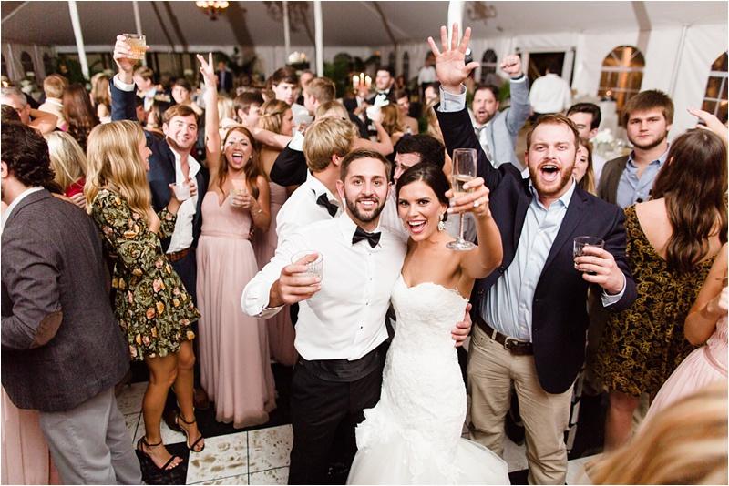 Anna_Shackleford_Anna_K_Photography_Gin_Creek_Wedding_0054