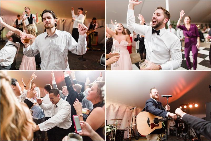 Anna_Shackleford_Anna_K_Photography_Gin_Creek_Wedding_0055