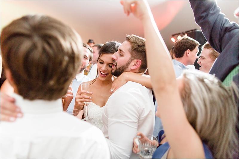 Anna_Shackleford_Anna_K_Photography_Gin_Creek_Wedding_0056