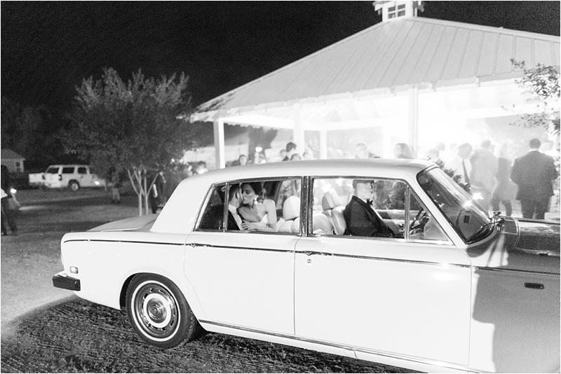 Anna_Shackleford_Anna_K_Photography_Gin_Creek_Wedding_0057