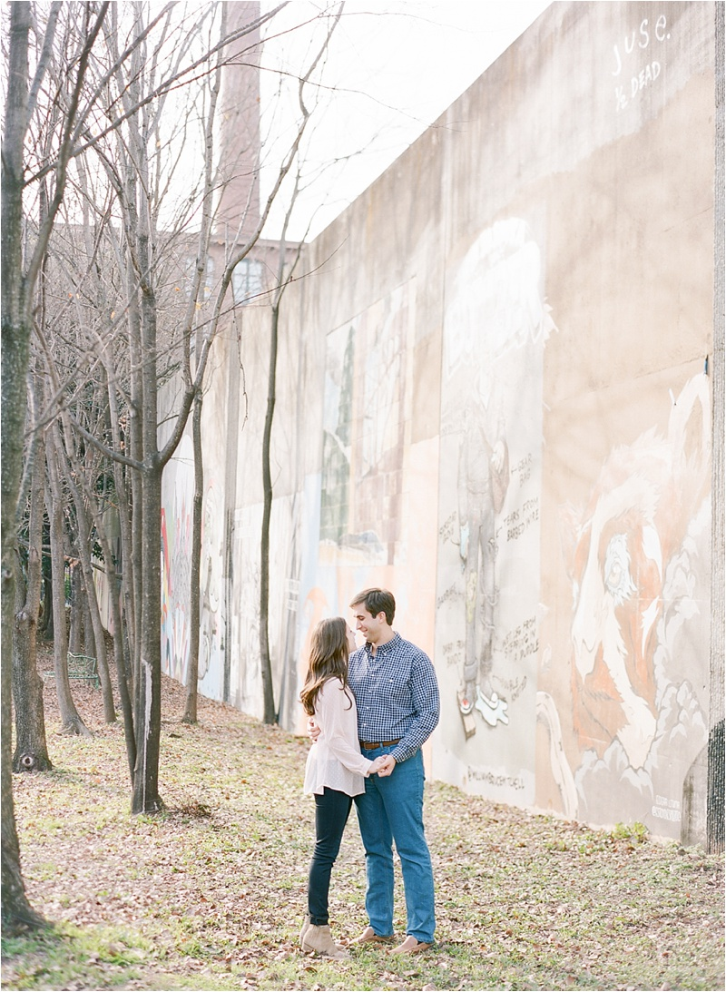 Anna_Shackleford_Fine_Art_Atlanta_film_photographer_Skyline_Krog_Street_Tunnel_murals_0003