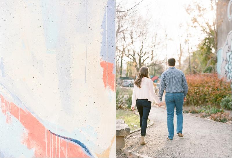 Anna_Shackleford_Fine_Art_Atlanta_film_photographer_Skyline_Krog_Street_Tunnel_murals_0007
