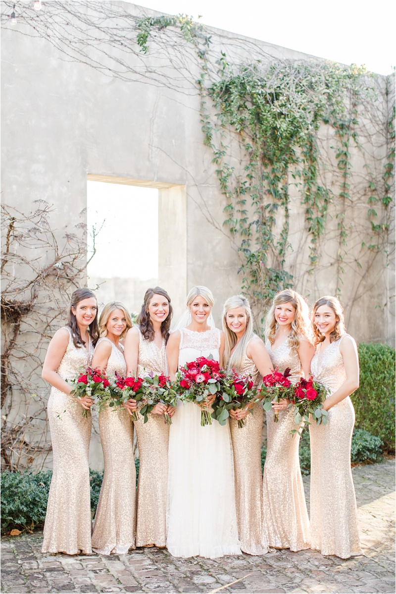 Anna_Shackleford_Summerour_Studio_Atlanta_Georgia_Wedding_Photographer_Venue_Christmas_Elegant_Holiday_Red_Bouquets_Bloomin_0011