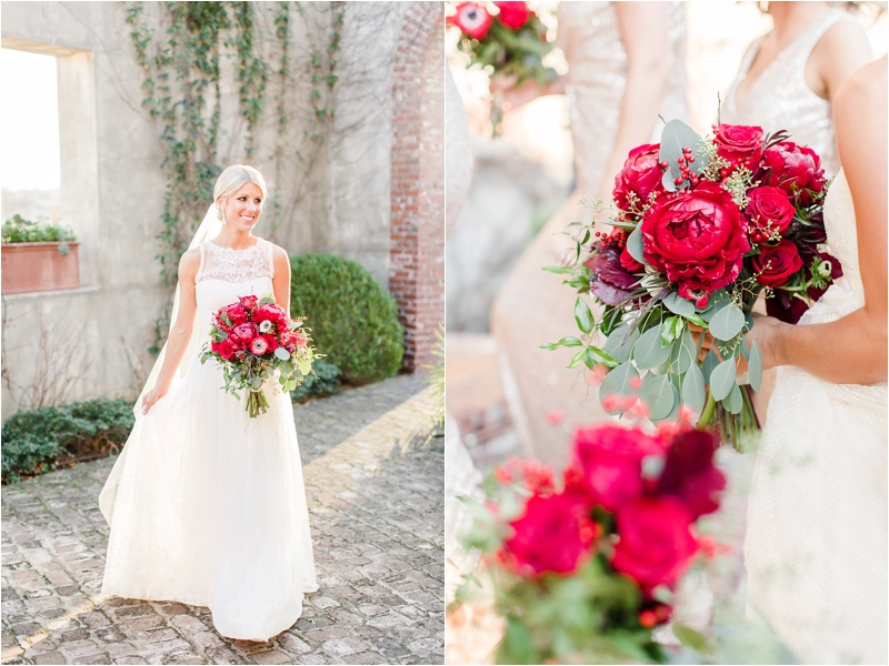 Anna_Shackleford_Summerour_Studio_Atlanta_Georgia_Wedding_Photographer_Venue_Christmas_Elegant_Holiday_Red_Bouquets_Bloomin_0012