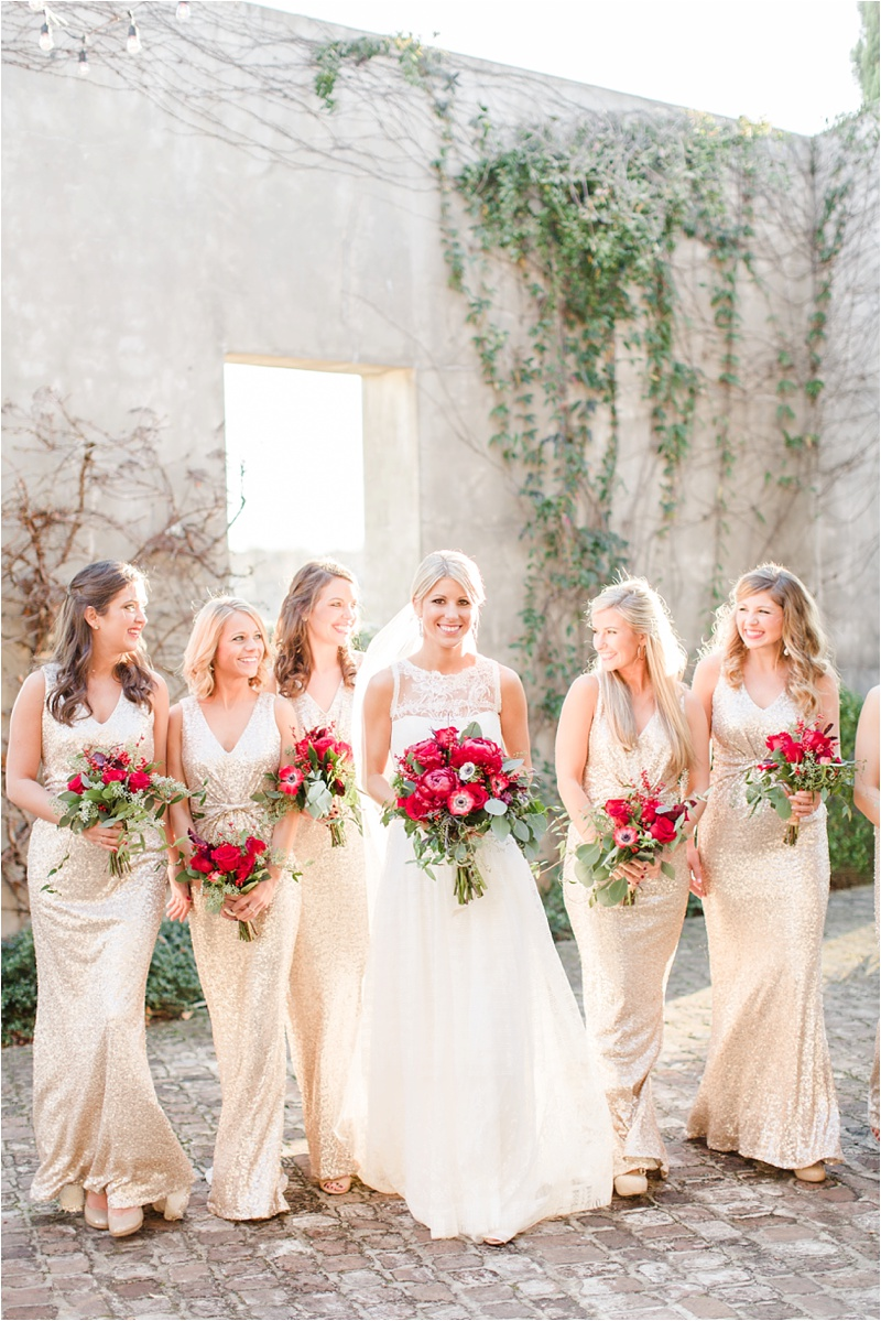 Anna_Shackleford_Summerour_Studio_Atlanta_Georgia_Wedding_Photographer_Venue_Christmas_Elegant_Holiday_Red_Bouquets_Bloomin_0013