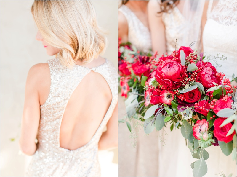 Anna_Shackleford_Summerour_Studio_Atlanta_Georgia_Wedding_Photographer_Venue_Christmas_Elegant_Holiday_Red_Bouquets_Bloomin_0014