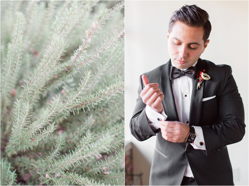 Anna_Shackleford_Summerour_Studio_Atlanta_Georgia_Wedding_Photographer_Venue_Christmas_Elegant_Holiday_Red_Bouquets_Bloomin_0016