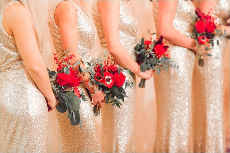 Anna_Shackleford_Summerour_Studio_Atlanta_Georgia_Wedding_Photographer_Venue_Christmas_Elegant_Holiday_Red_Bouquets_Bloomin_0026