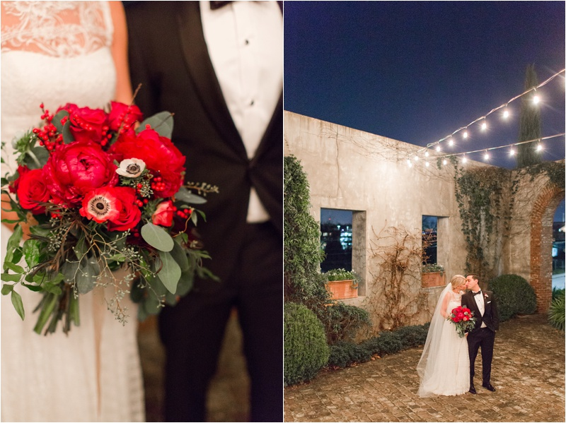 Anna_Shackleford_Summerour_Studio_Atlanta_Georgia_Wedding_Photographer_Venue_Christmas_Elegant_Holiday_Red_Bouquets_Bloomin_0034