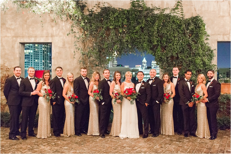 Anna_Shackleford_Summerour_Studio_Atlanta_Georgia_Wedding_Photographer_Venue_Christmas_Elegant_Holiday_Red_Bouquets_Bloomin_0035