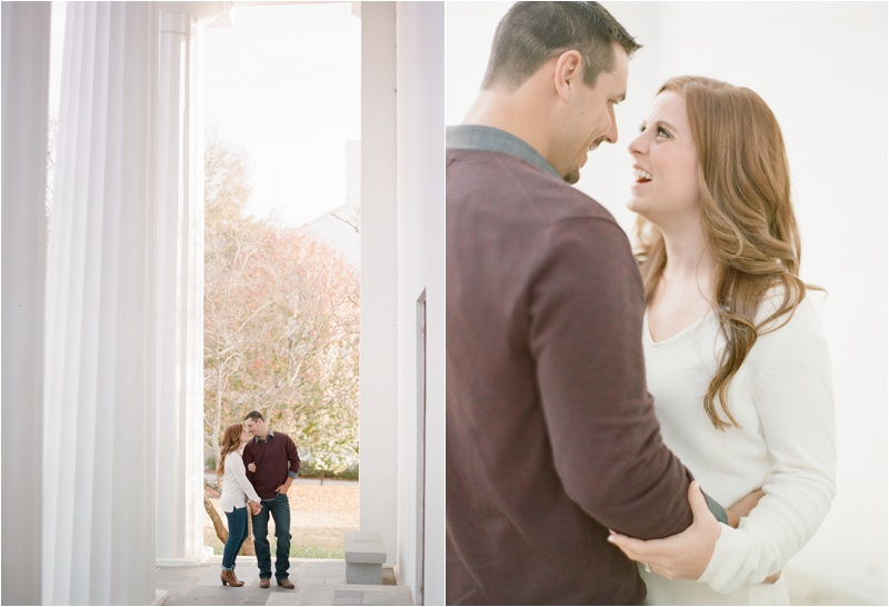 Anna_Shackleford_UGA_North_Campus_Engagement_Founders_Garden_Athens_GA_Wedding_Photographer_Film__0001