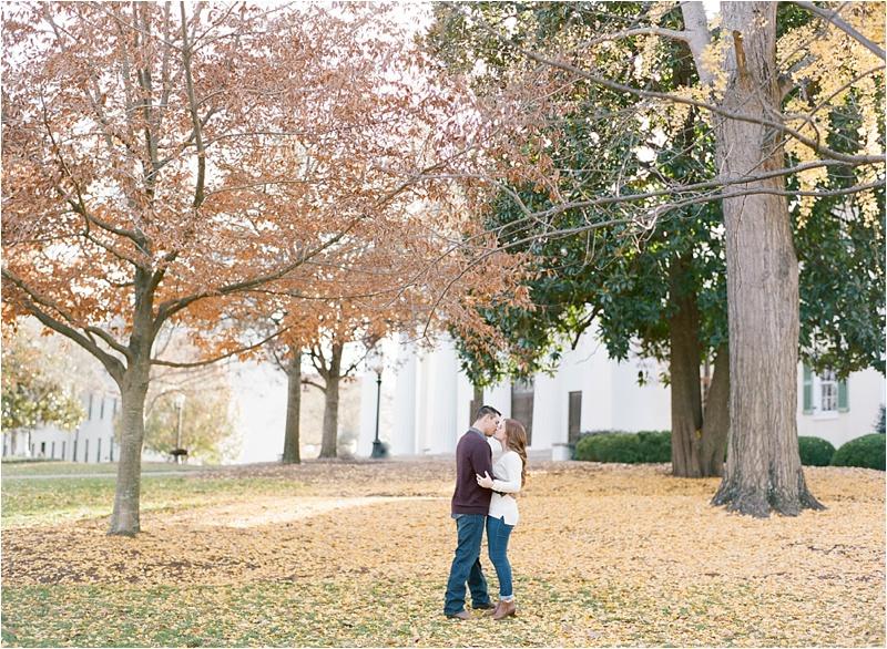 Anna_Shackleford_UGA_North_Campus_Engagement_Founders_Garden_Athens_GA_Wedding_Photographer_Film__0002