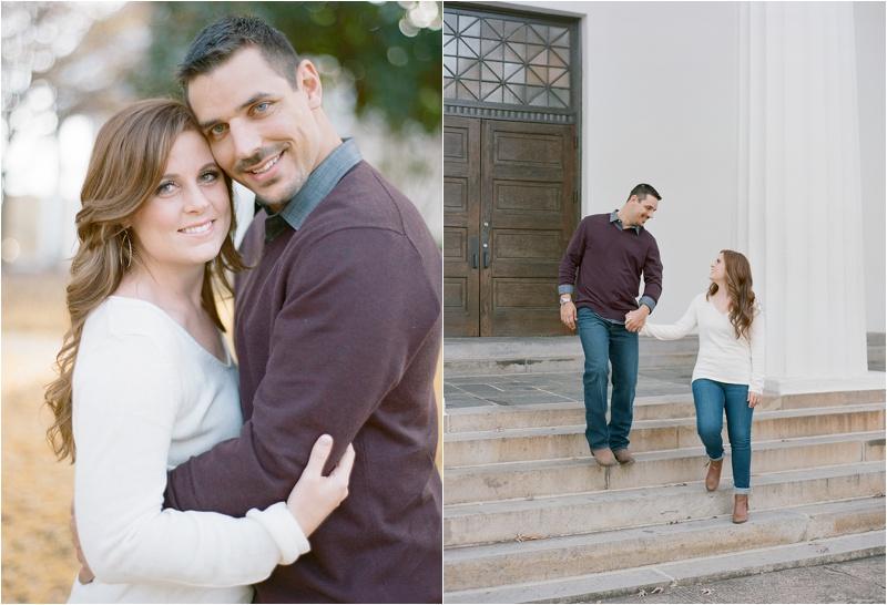 Anna_Shackleford_UGA_North_Campus_Engagement_Founders_Garden_Athens_GA_Wedding_Photographer_Film__0012