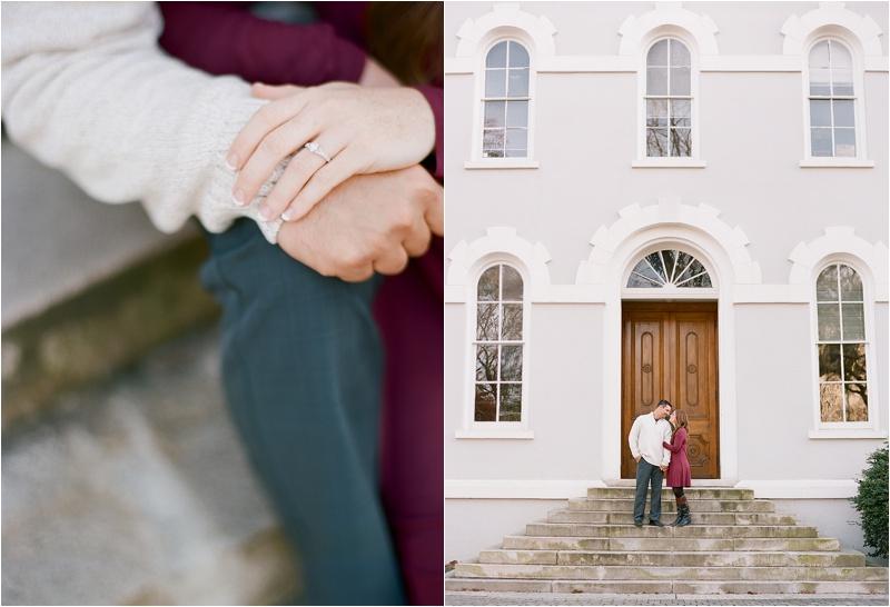 Anna_Shackleford_UGA_North_Campus_Engagement_Founders_Garden_Athens_GA_Wedding_Photographer_Film__0013