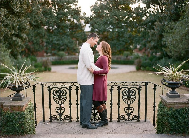 Anna_Shackleford_UGA_North_Campus_Engagement_Founders_Garden_Athens_GA_Wedding_Photographer_Film__0017