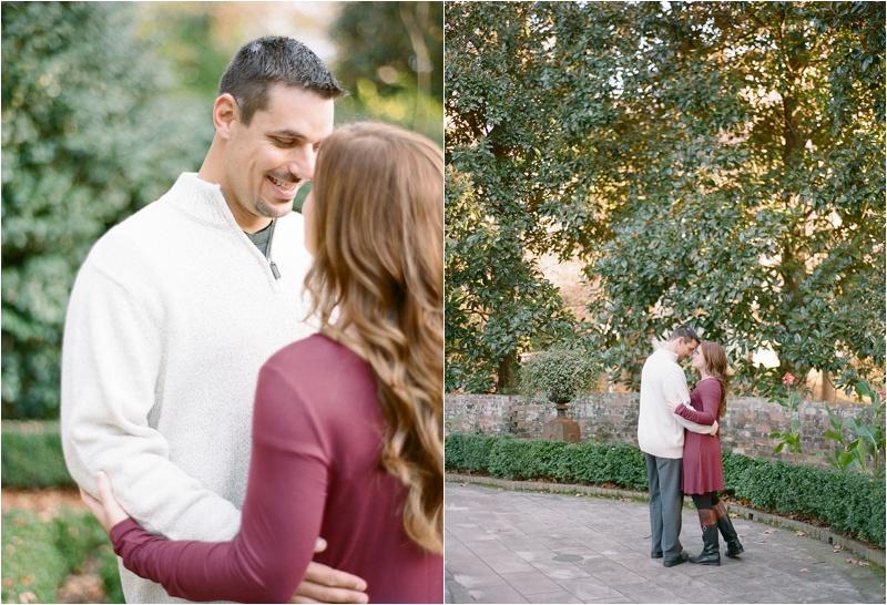 Anna_Shackleford_UGA_North_Campus_Engagement_Founders_Garden_Athens_GA_Wedding_Photographer_Film__0020