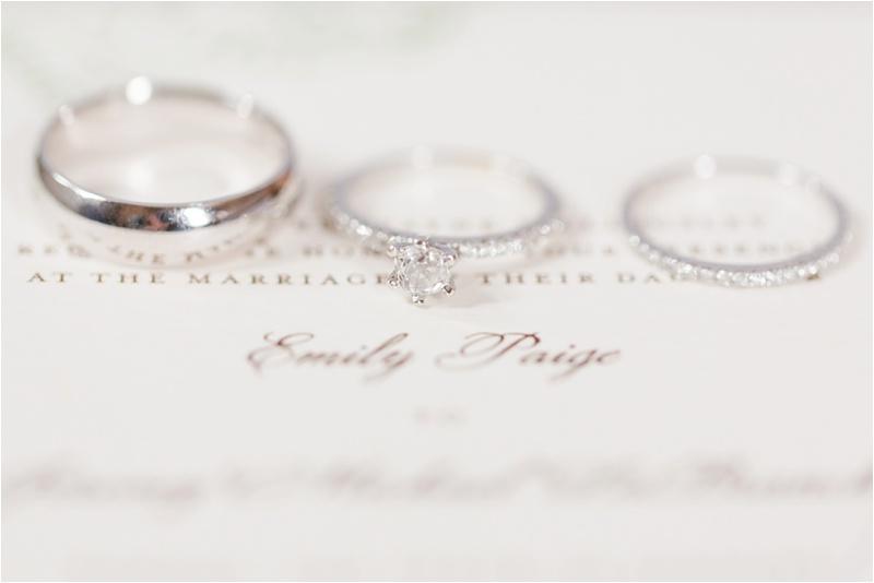 Anna_K_Photography_The_Wheeler_House_North_Atlanta_Georgia_Wedding_0001