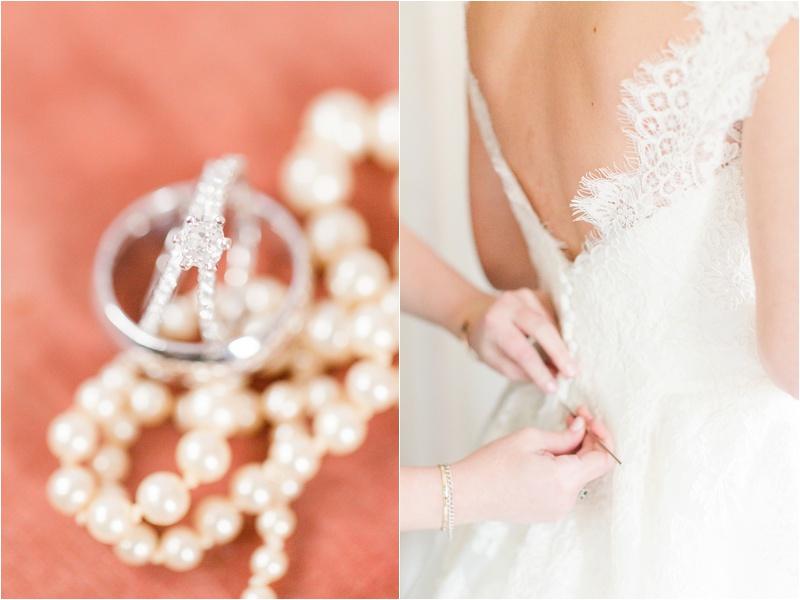 Anna_K_Photography_The_Wheeler_House_North_Atlanta_Georgia_Wedding_0003