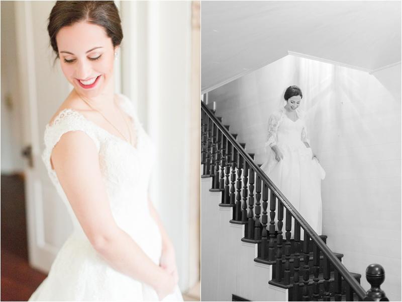 Anna_K_Photography_The_Wheeler_House_North_Atlanta_Georgia_Wedding_0004