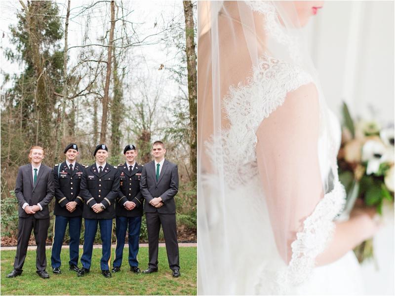 Anna_K_Photography_The_Wheeler_House_North_Atlanta_Georgia_Wedding_0006