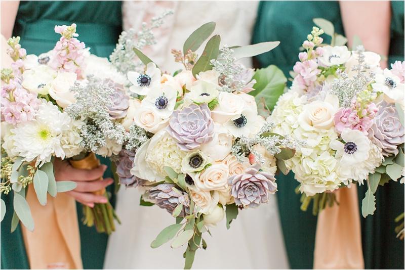 Anna_K_Photography_The_Wheeler_House_North_Atlanta_Georgia_Wedding_0007