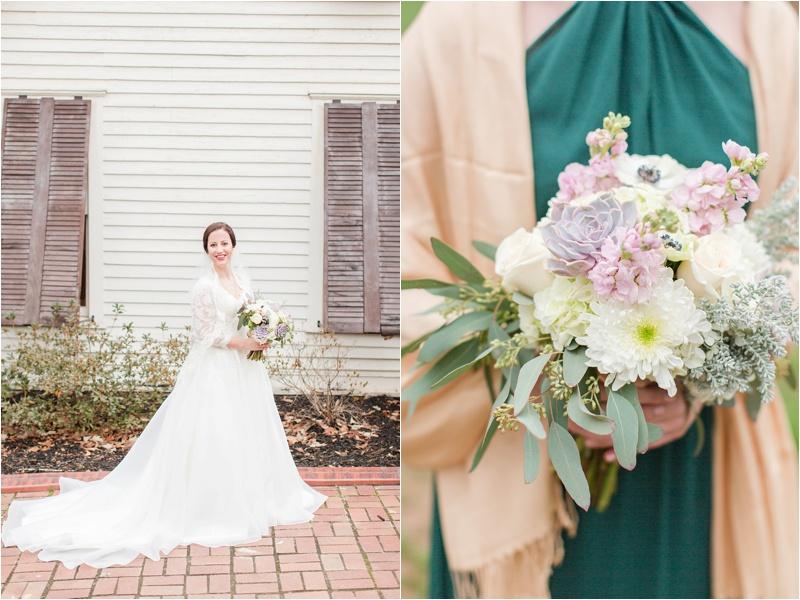 Anna_K_Photography_The_Wheeler_House_North_Atlanta_Georgia_Wedding_0009