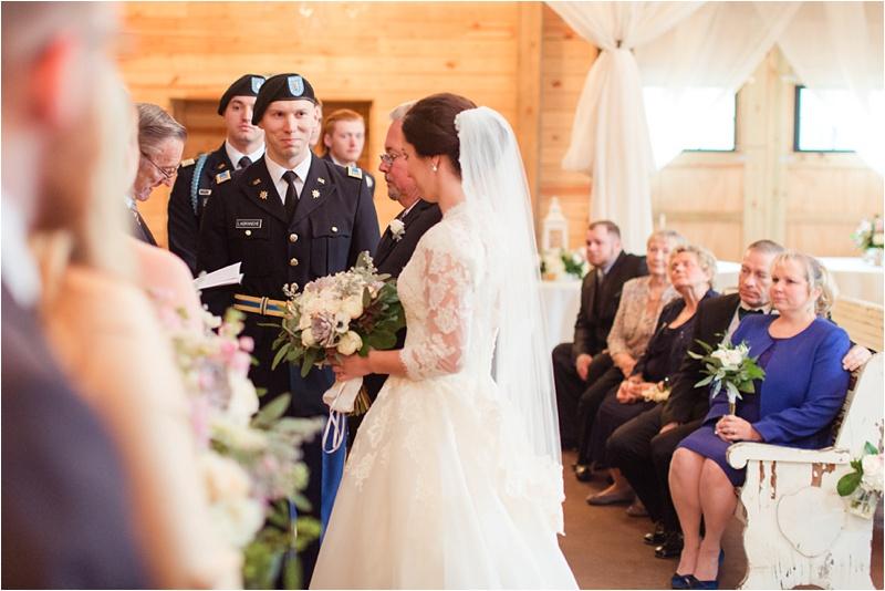 Anna_K_Photography_The_Wheeler_House_North_Atlanta_Georgia_Wedding_0012