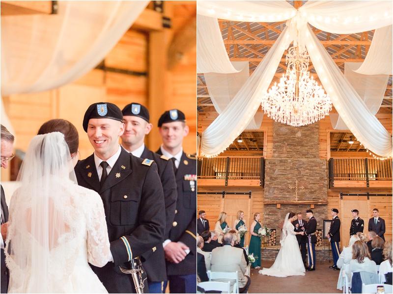 Anna_K_Photography_The_Wheeler_House_North_Atlanta_Georgia_Wedding_0013