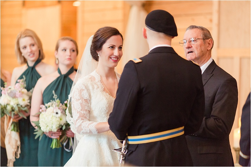 Anna_K_Photography_The_Wheeler_House_North_Atlanta_Georgia_Wedding_0014