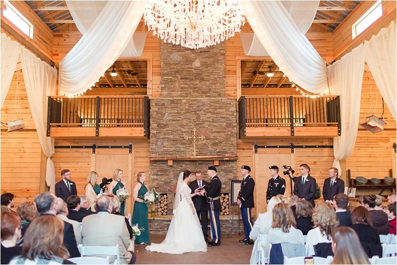 Anna_K_Photography_The_Wheeler_House_North_Atlanta_Georgia_Wedding_0015