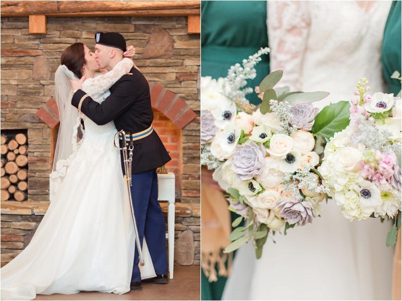 Anna_K_Photography_The_Wheeler_House_North_Atlanta_Georgia_Wedding_0018