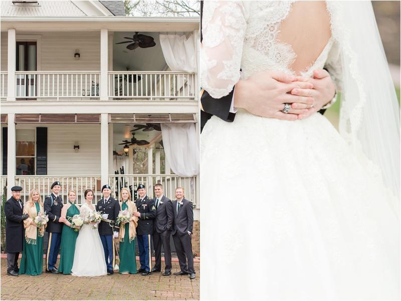 Anna_K_Photography_The_Wheeler_House_North_Atlanta_Georgia_Wedding_0020