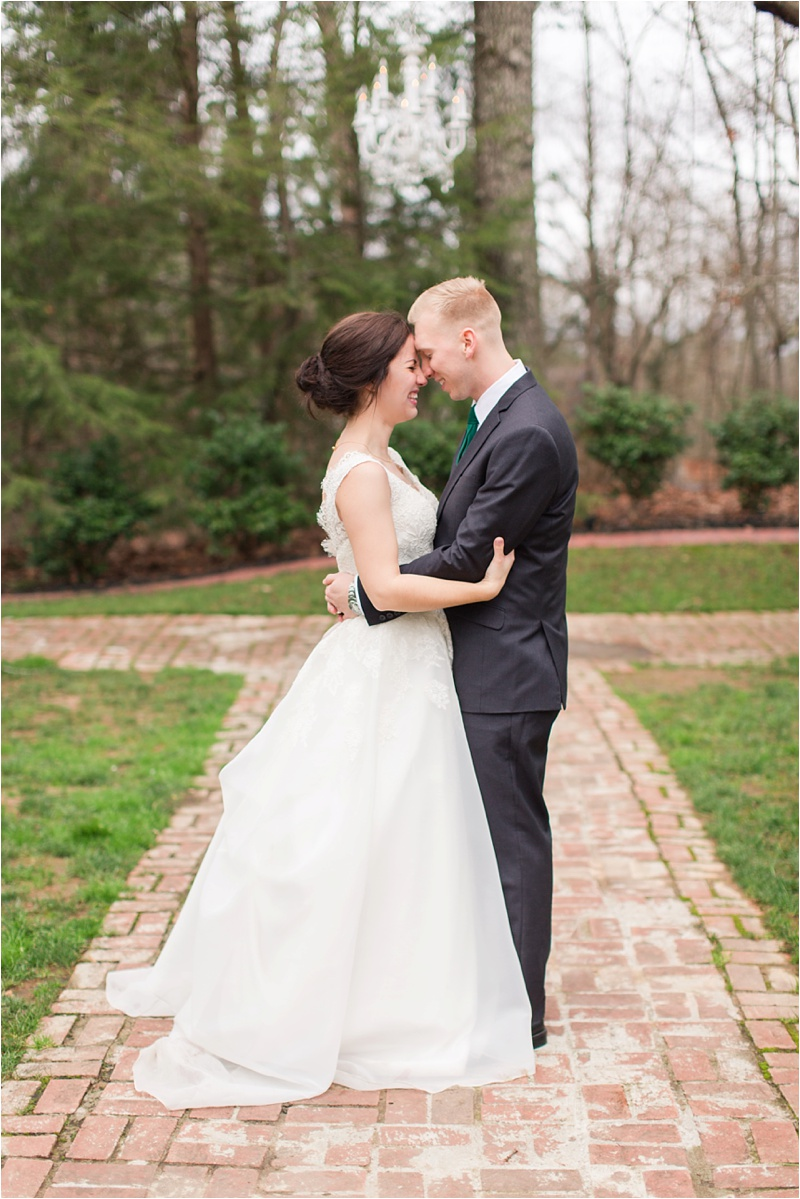 Anna_K_Photography_The_Wheeler_House_North_Atlanta_Georgia_Wedding_0028