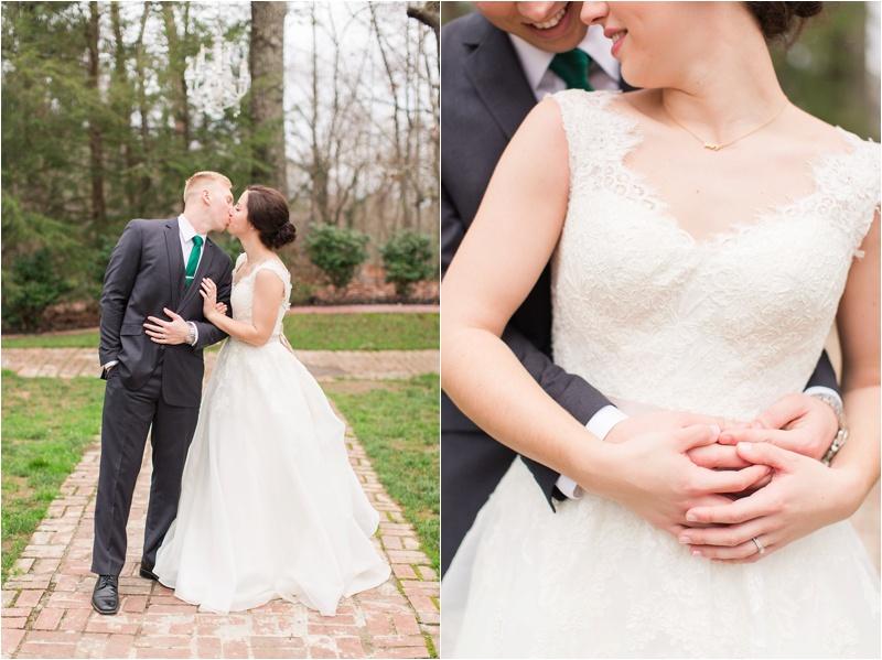 Anna_K_Photography_The_Wheeler_House_North_Atlanta_Georgia_Wedding_0029