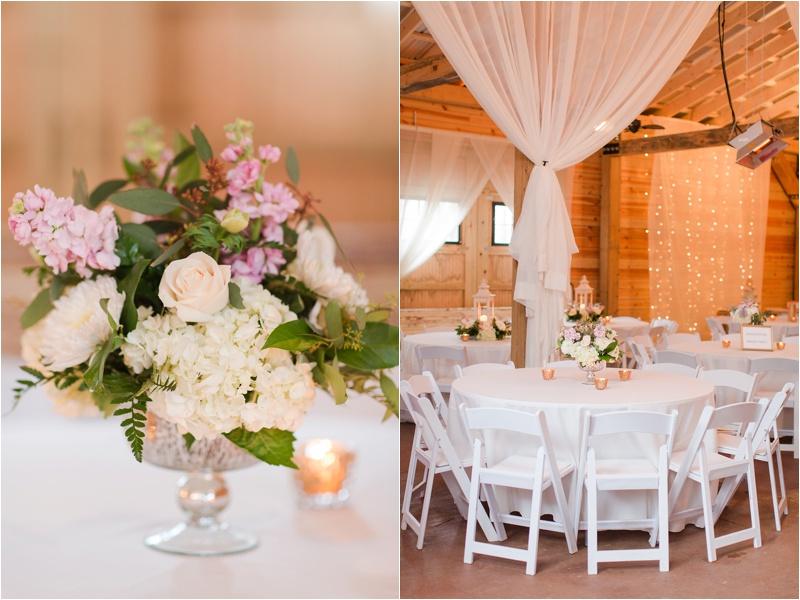 Anna_K_Photography_The_Wheeler_House_North_Atlanta_Georgia_Wedding_0030