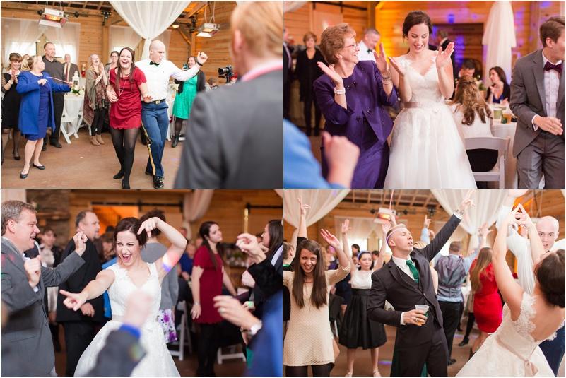 Anna_K_Photography_The_Wheeler_House_North_Atlanta_Georgia_Wedding_0037