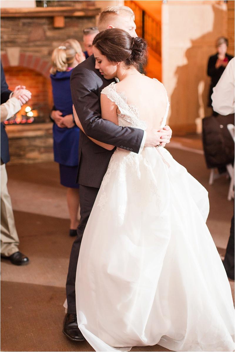 Anna_K_Photography_The_Wheeler_House_North_Atlanta_Georgia_Wedding_0038