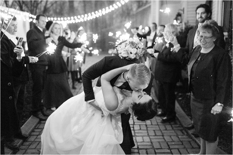 Anna_K_Photography_The_Wheeler_House_North_Atlanta_Georgia_Wedding_0040