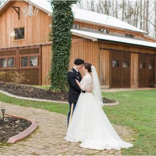 Anna_K_Photography_The_Wheeler_House_North_Atlanta_Georgia_Wedding_0041