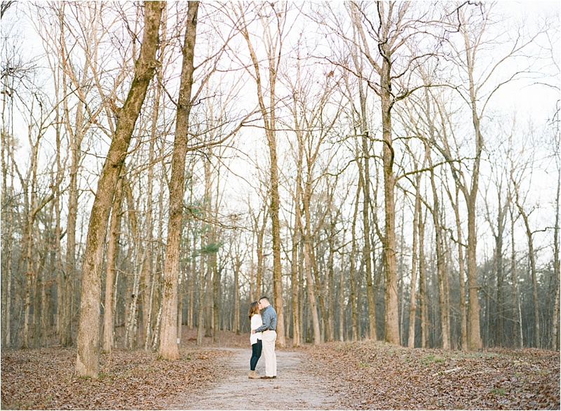 Anna_Shackleford_Fine_Art_film_photographer_0019