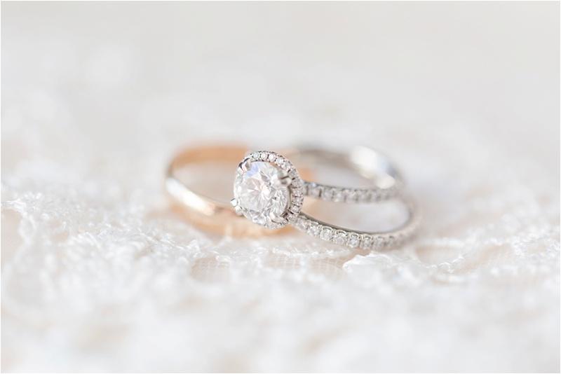 Anna_K_Photography_The_Stave_Room_American_Spirit_Works_Atlanta_Wedding_Photography_0004