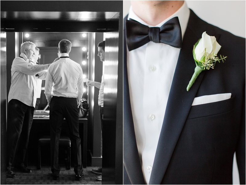 Anna_K_Photography_The_Stave_Room_American_Spirit_Works_Atlanta_Wedding_Photography_0008
