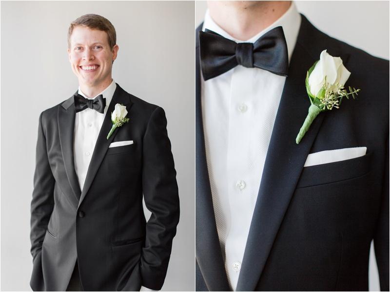 Anna_K_Photography_The_Stave_Room_American_Spirit_Works_Atlanta_Wedding_Photography_0010