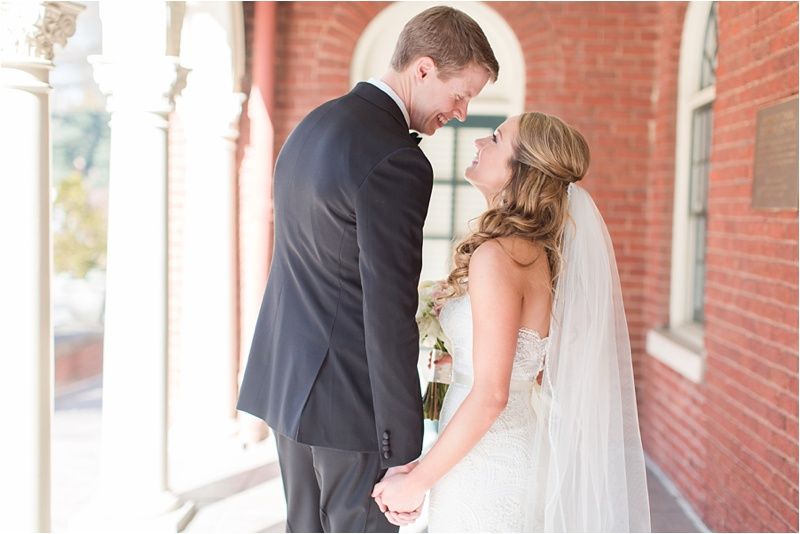 Anna_K_Photography_The_Stave_Room_American_Spirit_Works_Atlanta_Wedding_Photography_0012