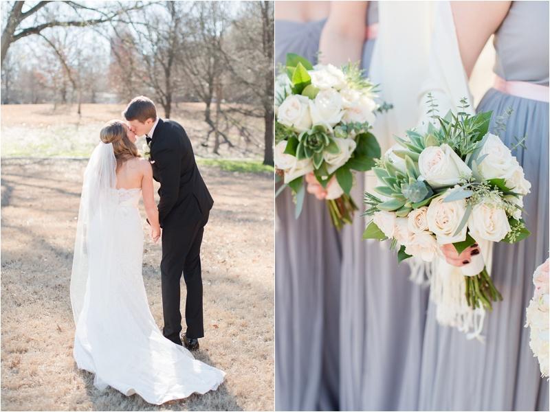 Anna_K_Photography_The_Stave_Room_American_Spirit_Works_Atlanta_Wedding_Photography_0013