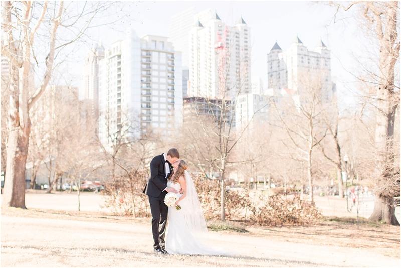 Anna_K_Photography_The_Stave_Room_American_Spirit_Works_Atlanta_Wedding_Photography_0014