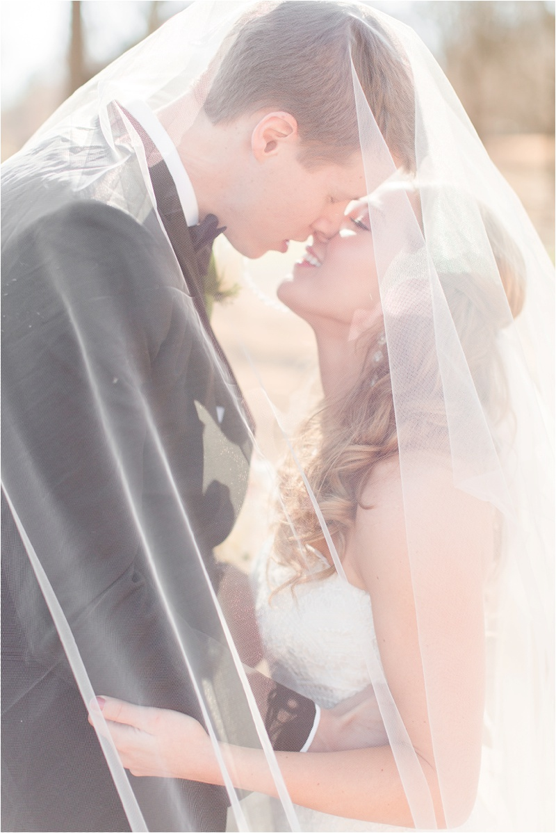 Anna_K_Photography_The_Stave_Room_American_Spirit_Works_Atlanta_Wedding_Photography_0015